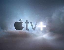 巴克莱:Apple TV+ 第一年的用户数量将超过 1 亿