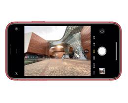 拍摄技巧 | 如何用 iPhone 11 拍摄「星芒」照片?