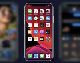 iOS 13 隐藏的 3 个小功能:让操作更简单