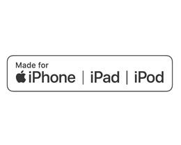 苹果更新 MFi 技术规范,发布新标准 R32 文件