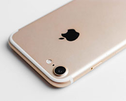 """苹果将 iPhone 7 划入""""清仓产品"""""""