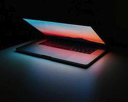 广达电脑已开始生产 16 英寸 MBP,可能会直接线上发布