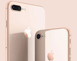 郭明錤:苹果 iPhone SE2 采用 LCP 天线,改善信号传输效能
