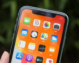 为什么iOS13更新频率这么快,BUG还这么多?