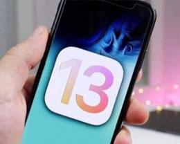 iOS13.2正式版使用感受