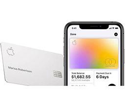 库克:Apple Card 用户可 24 期免息购买 iPhone