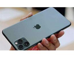 iOS 13 三指手势操作怎么关闭?