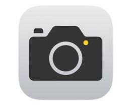 iPhone 11 Pro 如何快速在「相机」应用中更改视频拍摄质量?