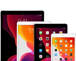 iPad 如何更换电池?如何通过 799 元电池维修价格更换全新 iPad?