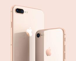 郭明錤最新研究报告:iPhone SE 2 至少出货 2,000 万台