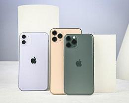 "iPhone 11 ""深度融合""拍摄功能怎么用?"