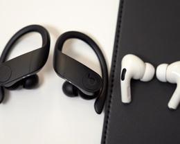 如何在 iPhone 上通过「音频共享」功能同时连接两副 AirPods Pro?