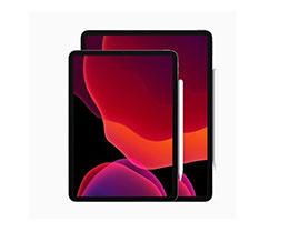 彭博社:苹果全新 iPad Pro 明年初发布,配备双摄像头及新型 3D 系统
