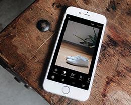 iOS 13 新功能:自动播放实况照片和视频