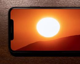 iPhone 11 Pro 的屏幕支持 DC 调光吗?长时间浏览会更保护眼睛吗?