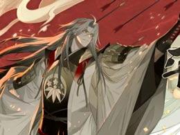 大江山之战!《阴阳师》平安奇谭全新剧情玩法上线
