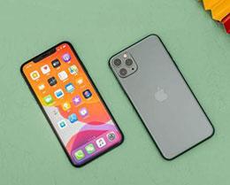 购买了 iPhone,可以享受哪些优质且免费的服务?