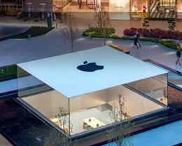 摩根大通:到 2025 年苹果广告收入将达到每年 110 亿美元