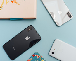 iPhone 与 iPad 最高信息安全警报 | checkm8 漏洞遭攻破