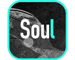 Soul 安装教程 | iOS 版 Soul 下架了怎么安装?
