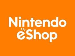 香港任天堂宣布港服eShop将于今年冬季正式上线