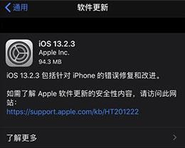 苹果iOS系统是否需要频繁更新?