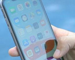 iPhone11可以隐藏App吗?