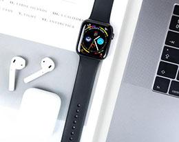 苹果的可穿戴革命:从 AirPods 说起