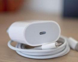 iPhone 11原装快充器太贵,可以用别的牌子代替吗?