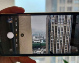 iPhone6s用户为什么不想换购iPhone11系列手机?