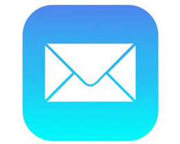 如何在 iPhone 上使用不同的颜色标记电子邮件?