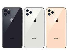 想下手iPhone11,iPhone11有什么缺点吗?