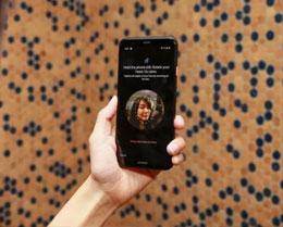 苹果iPhone 11系列手机手势操作大全