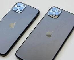 iPhone 11销量不高的原因是什么?