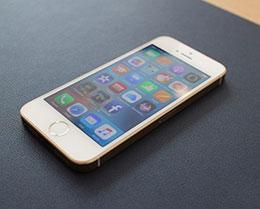 不到 3000 元?苹果 iPhone SE2 曝光:即将开始备货