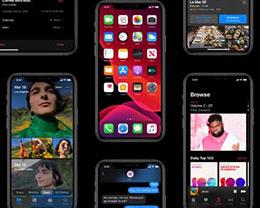 苹果今天晚上会发布iOS13.3正式版吗?