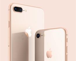 Apple 内部预测 iPhone SE 2 销量超 3,000 万,搭载 A13 处理器
