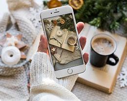 iPhone 拍出来的照片发黄是什么原因?
