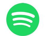如何在 iPhone 使用 Spotify 的睡眠计时器功能?