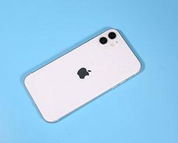 分析报告称,iPhone 用户流失的数量猛增