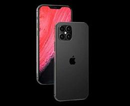 苹果 iPhone 12 最新爆料:全系 5G 还有 120Hz 屏