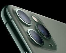 iPhone用户流失率提升,为什么苹果手机不受欢迎了?