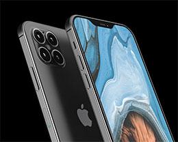 苹果 iPhone 12、iPhone SE 2 配置价格曝光