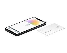 苹果 Apple Card 已接入美国信用系统,影响信用评分