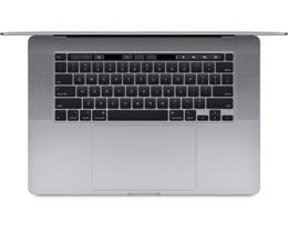 苹果正在调查 16 寸 MacBook Pro 爆音问题,未来将通过更新解决