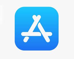 App Store 新增「时下畅销」榜单,减少腾讯、网易游戏曝光