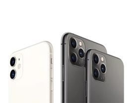 ZDnet 表示苹果应为经认证的 iPhone 翻新商提供关闭激活锁的方法
