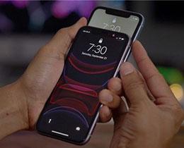 运营商文件确认 iOS 13.3 正式版本周五前发布