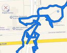 iPhone 11/Pro GPS不准确怎么办?是什么原因造成的?
