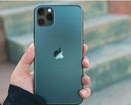 iPhone 11 系列机型定位无法完全关闭怎么办?